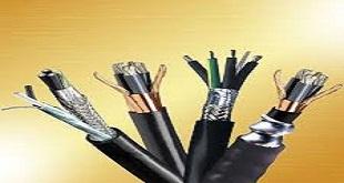 کابل ابزار دقیق 1.5*2*2 ISOS